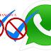 Cara WhatsApp Bikin Chat Centang Satu tapi Online Meski Sudah Dibaca Tanpa Diketahui Pengirim