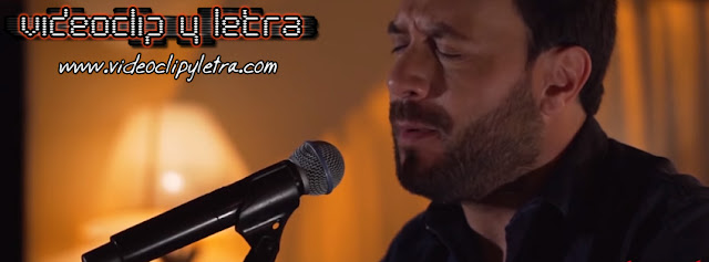 Lucas Sugo - Gitana