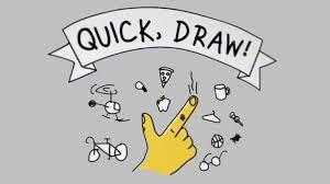 Google quick draw cocok untuk tumbuh kembang anak