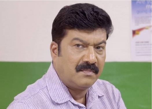 Arayannangalude Veedu Serial Cast