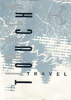 Touch Travel (1984)