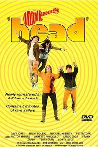 Watch Head Online Free in HD