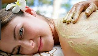 cara membuat masker wajah dari daun pandan, pandan untuk kecantikan, manfaat daun pandan untuk rambut, cara membuat masker rambut dari daun pandan, manfaat daun pandan untuk miss v, efek samping daun pandan wangi, manfaat masker panda, masker tradisional untuk memutihkan kulit wajah