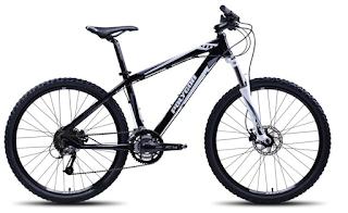Spesifikasi Harga Sepeda Polygon Xtrada 5