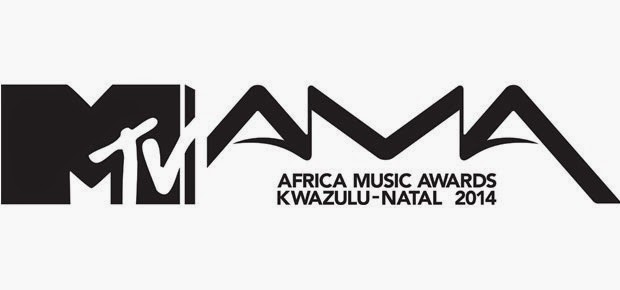 TV with Thinus: e.tv adds the 2014 MTV Africa Music Awards