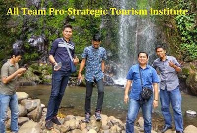 Sejarah Singkat Pro-Strategic Tourism Institute