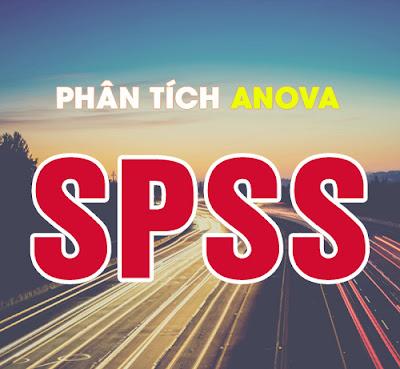 phan-tich-anova-spss-phamlocblog