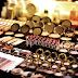 Precios del maquillaje se convierten en un lujo para la mujer trujillana