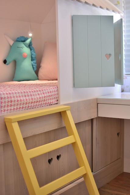 quarto-de-menina-lindo-decoração