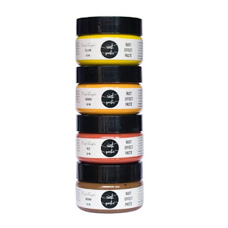 https://www.hndmd.in/art-supplies/mediums-and-varnishes/craftangles-rust-effect-texture-paste-set-of-4-ctrep