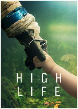High Life Dublado