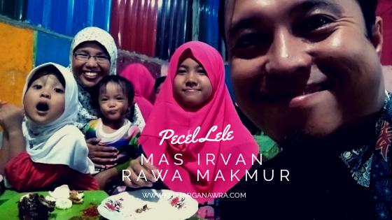 Pilihan Tempat Makan di Kota Bengkulu