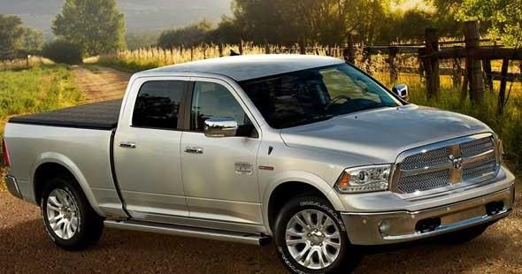 2014 dodge ram 1500 release date specs price pictures car release date. Black Bedroom Furniture Sets. Home Design Ideas