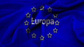 EUROPA-BANDERA