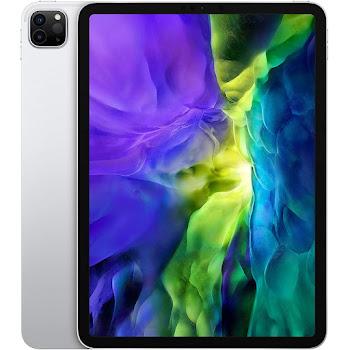 Apple iPad Pro 11 128 GB (2a Gen)