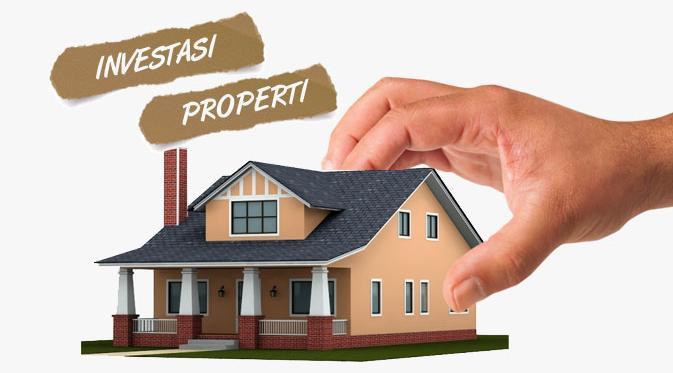 Image result for Properti untuk Investasi