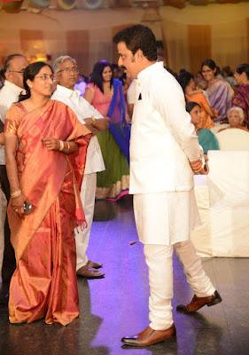 celebs-at-raja-ravindra-daughter-wedding-photos4