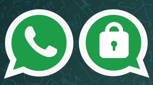 واتساب: كيف تمنع الفيسبوك من الوصول إلى بياناتك؟