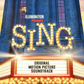 sing soundtracks