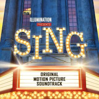 sing soundtracks