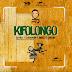 Audio | Rj The Dj Ft Khadija Kopa x Mbosso x Lava Lava – kifolongo | Download Mp3