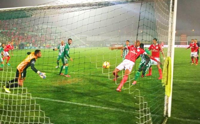 Benfica Futebol Luisão