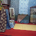 Galery Batik Pemalang Arta Kencana
