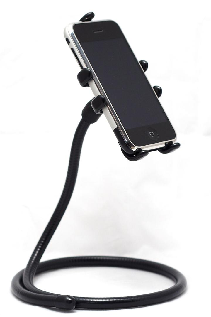 Iphone S Stand