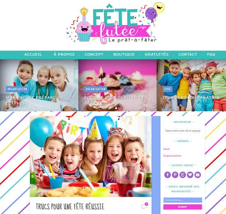 http://fetefutee.blogspot.com/