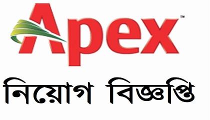 Apex Footwear Limited Job Circular 2020 | BD Jobs Careers