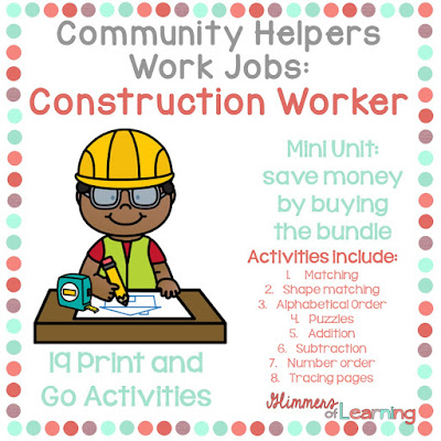 https://www.teacherspayteachers.com/Product/Community-Helpers-Construction-Workers-Edition-Work-Jobs-2456941