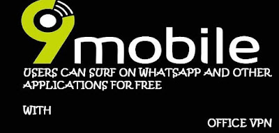 browse-on-whatsapp-with-9mobile-on-office-vpn