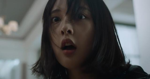 Young berakhir dengan kemalangan seperti itu Sinopsis SKY Castle Episode 14, Hye Na Akhirnya Jatuh dari Sky Castle