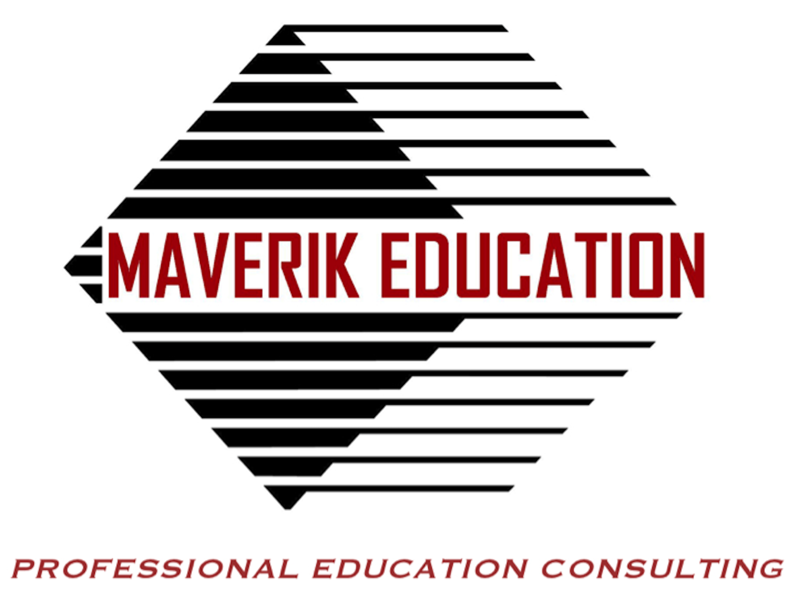 MAVERIK EDUCATION LLC