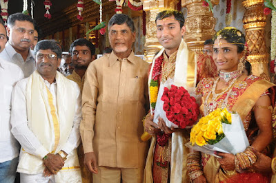Chandra_Babu_Naidu_Celebrities_at_Anand_Prasad_Daughter_Wedding