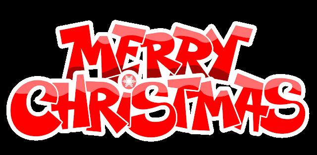 Latest Christmas 2017 Whatsapp status Video !!! Merry Christmas Video For Whatsapp And Facebook status