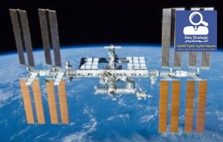 التركيز المستمر لوكالة ناسا على إطلاق الرحلات الفضائية
