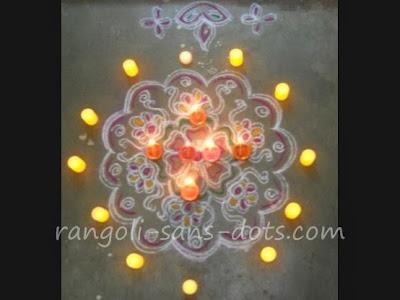 lamps-decoration-1.jpg