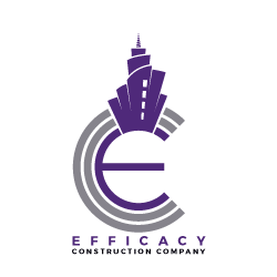Efficacy Construction Company Limited Recruitment Portal