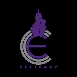 Efficacy Construction Company Limited Recruitment Portal