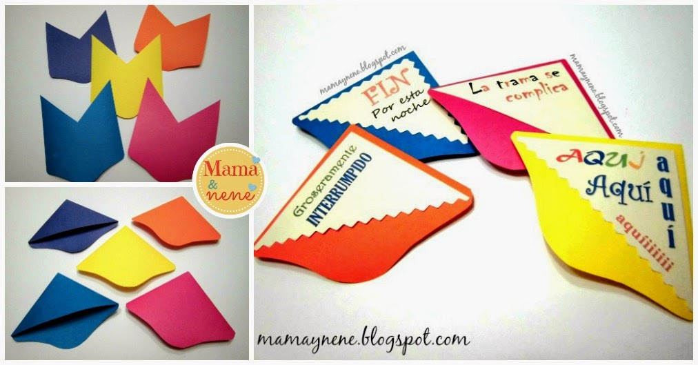 MARCAPAGINAS-BOOKMARK-MESSAGES-FUNNY