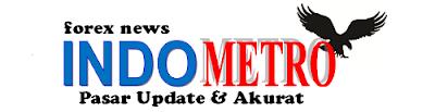 https://www.indometro-biz.online