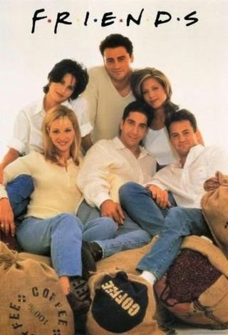 🌱 Download friends season 1 all episodes with english subtitles