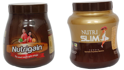 Nutrigain and NutriSlim Capsules Side Effects, Benefits, Price & Review