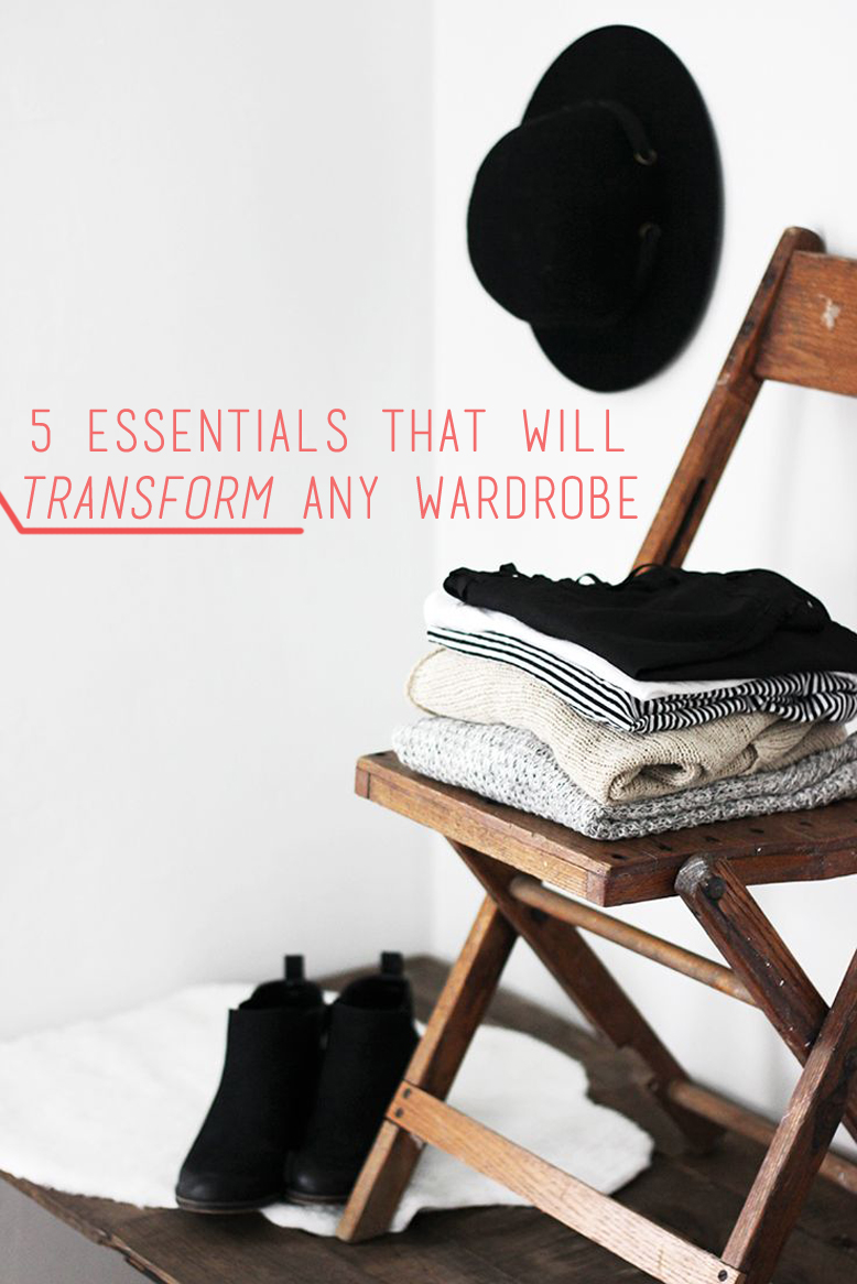 Minimalist capsule wardrobe, ethical fashion, ethical fashion essentials, wardrobe essentials, fashion blog, minimalist fashion blog