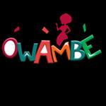 Owambehub