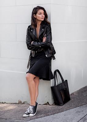 fotos de Zapatillas Mujer