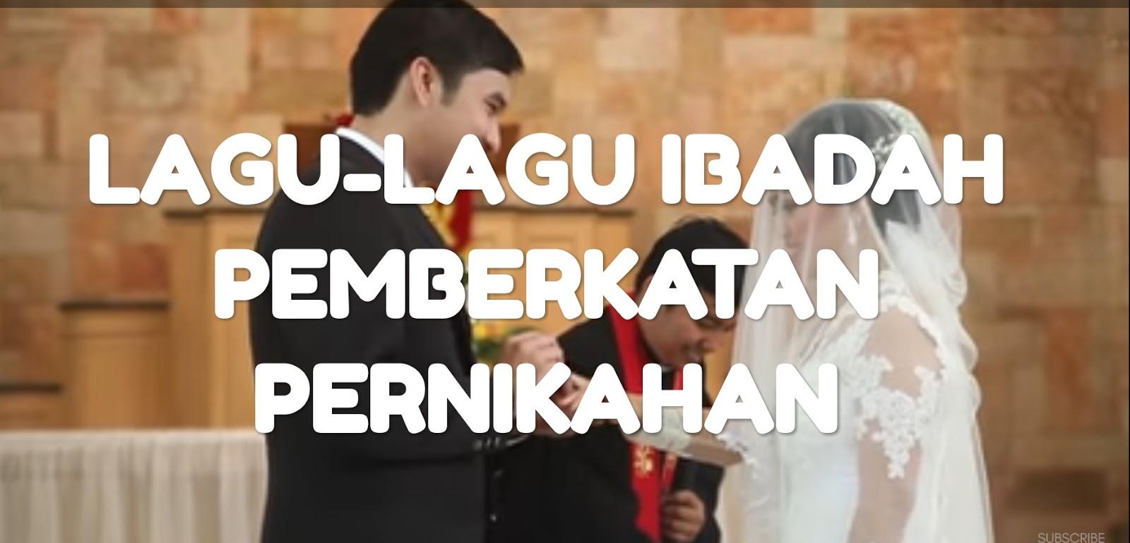 Kumpulan Lagu Lagu Ibadah Pemberkatan Nikah Hidup Kristen - Perkawinan Kristen, Pin Oleh Pramod Gupta Di Happy Anniversary Perkawinan Kristen Kartu Perkawinan