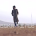Becka Title Punguza Uchoyo | VIDEO DOWNLOAD