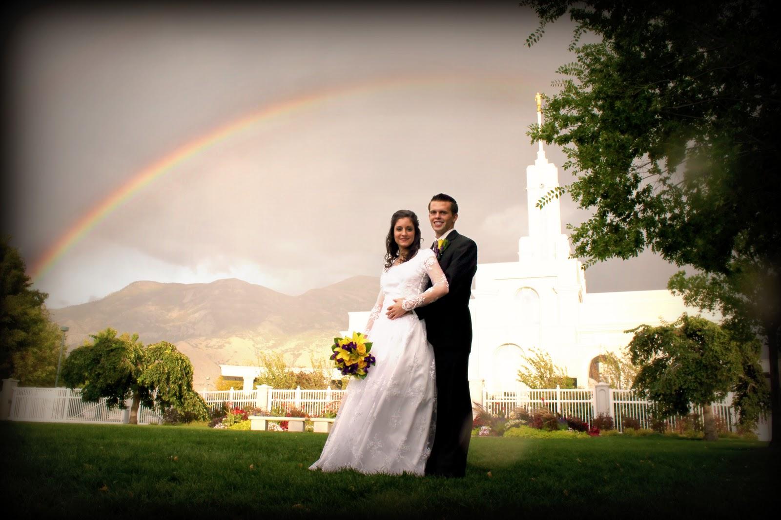 Cheap Wedding Photography Utah: Bridals, Wedding, Mt Timpanogos Temple, American Fork Utah